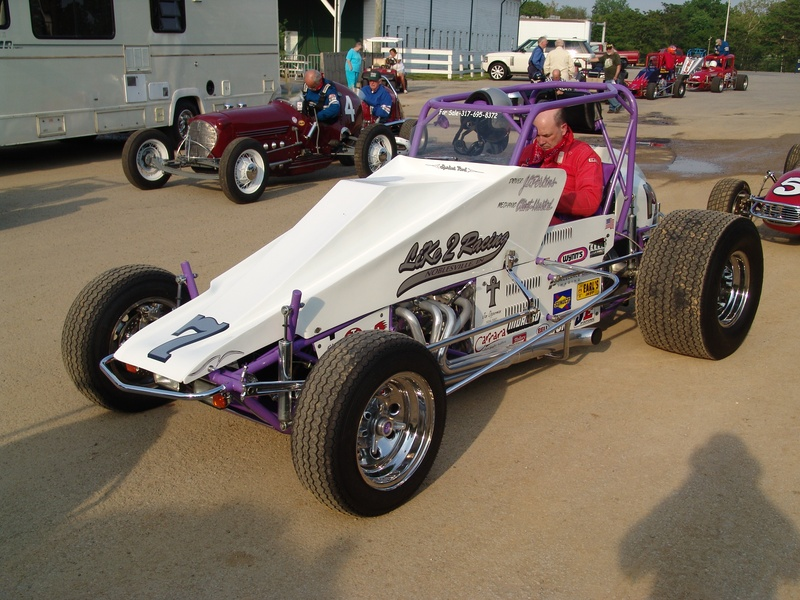 Related Pictures street legal sprint car for sale